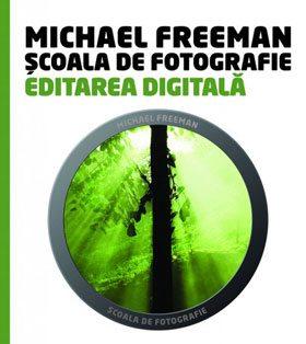 editarea_digitala
