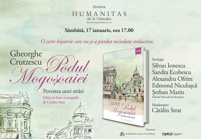 eveniment-humanitas