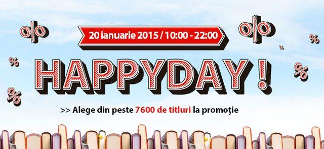 happy-day-libris