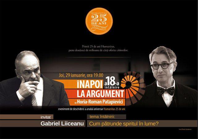 invit-argument-29ian2015