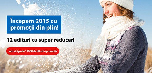 promotii-libris-ianuarie-2015
