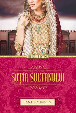 sotia-sultanului-libertatea