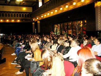 Conferintele_practice_pentru_tineri_Bookland_Evolution_2