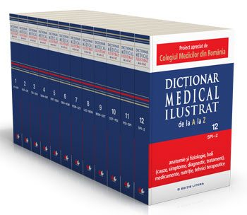 Dictionar-Medical-Ilustrat