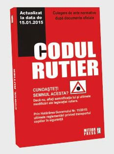 codul-rutier-actualizat