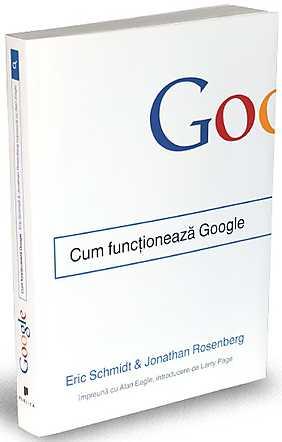 cum-functioneaza-google