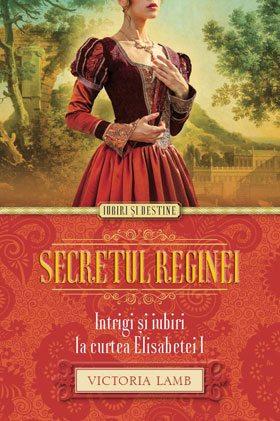 secretul-reginei