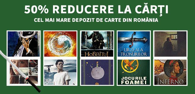 campanie-carti-promo