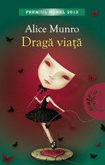 draga_viata