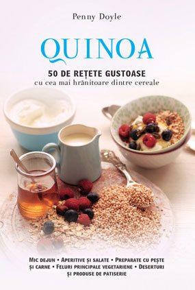 quinoa_cover