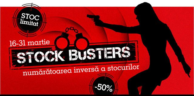 stock-busters-campanie