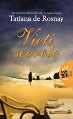 vieti_secrete