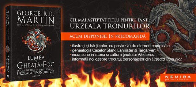 lumea-de-gheata-si-foc