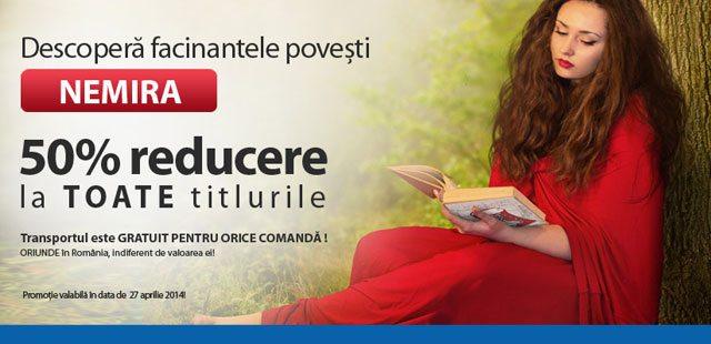 promo-nemira-libris