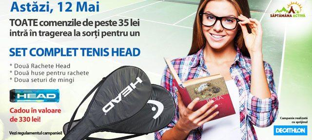 cadou-head-tenis