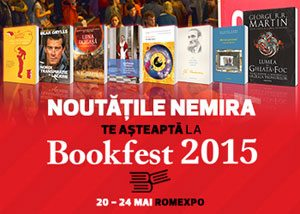 noutati-nemira-bookfest