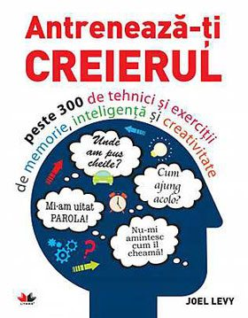 antreneaza-ti-creierul