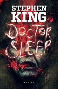 dr-sleep