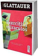 exercitiul-miraculos