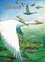 minunata-calatorie-a-lui-nils-holgersson-prin-suedia
