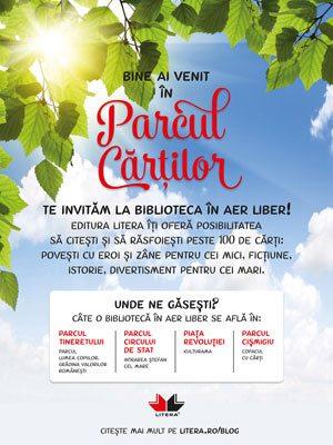 ParculDeCarte2015