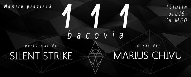 bacovia-remix