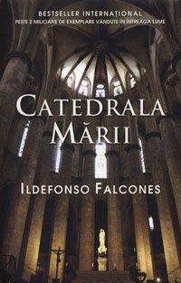 catedrala-marii