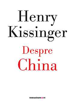 despre-china