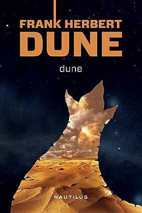 dune primul volum