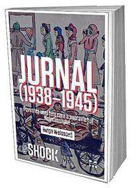 jurnal-1938-1945-povestea-unei-fete-care-a-supravietuit-holocaustului