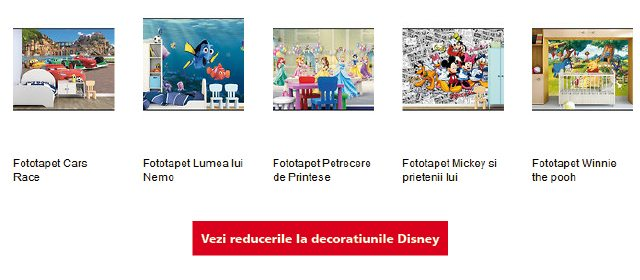 magazin-disney-decoratiuni