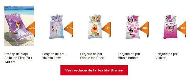 magazin-disney-textile