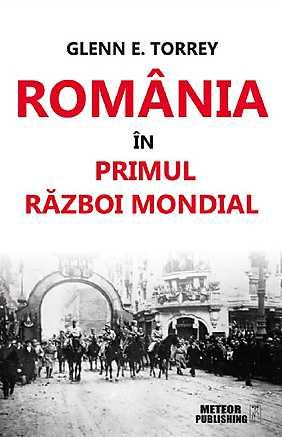 romania-in-primul-razboi-mondial