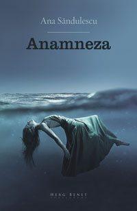 Anamneza-Ana_Sandulescu