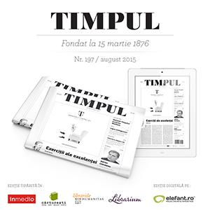 TIMPUL-EDITIE-ONLINE-NOUL-NUMAR