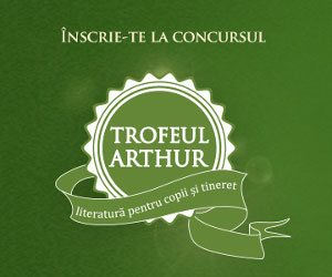 Trofeul Arthur