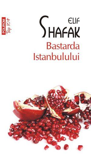 bastarda-istanbulului