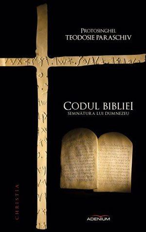 codul-bibliei-semntura-lui-dumnezeu