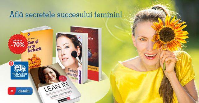 secretele-succesului-feminin