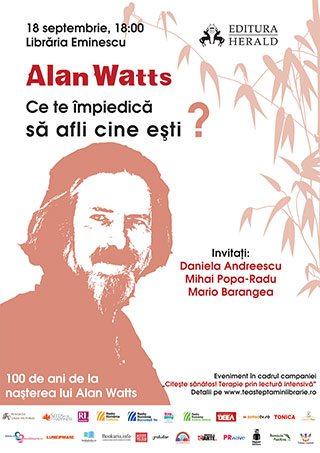 Afis_alan_watts_web