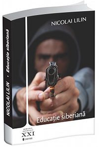 educatie-siberiana