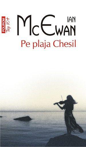 pe-plaja-chesil