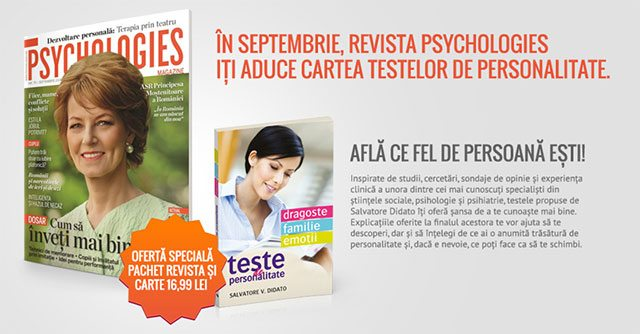psychologies-promo-septembrie-2014