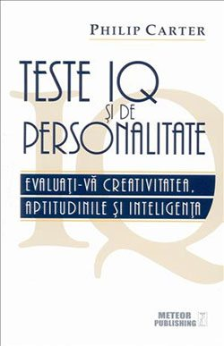 psychologies-romania-insert-nr-88-2015
