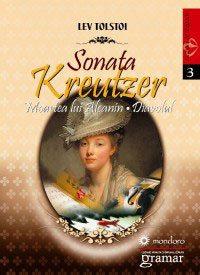 sonata-kreutzer