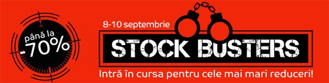 stock-emag