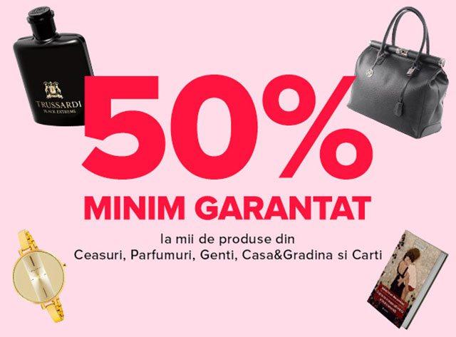 50-minim-garantat