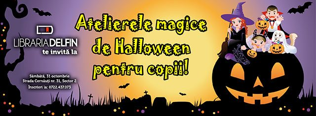 Halloween_Eveniment