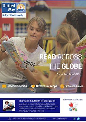 afis-Read-Across-the-Globe