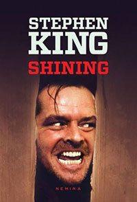 shining-hardcover